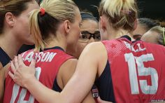 2017 WNT Preview: New Blood on Womens National Team to Highlight 2017 Usa Volleyball, Team Usa, Bikinis, Swimwear, Highlights, Blood, Future, News, Women