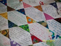 visit the site and there is another great quilt to see