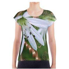 Ladies T Shirt My Design, T Shirts For Women, Lady, Tops, Fashion, Moda, Fashion Styles, Fashion Illustrations