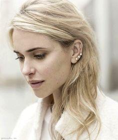 Oui à la nouvelle génération de bijoux à perle ! - http://bit.ly/1hOtpCB Tags : Bijoux - Tendances de Mode