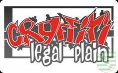 Der Zweite Bürgermeister Detlef Sittel übergibt am Sonnabend, 27. Juni 2015, gegen 16 Uhr einen Zuwendungsbescheid über 8 000 Euro an Ellen Demnitz-Schmidt, die Vorstandsvorsitzende des Altstrehlen 1 e. V. Der Verein betreut dafür mit seinem Projekt Spike die sechs legalen Graffitistandorte - Legal Plains - in Dresden.
