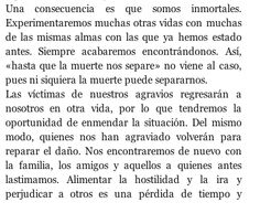 MIRACLES HAPPEN BRIAN WEISS EBOOK