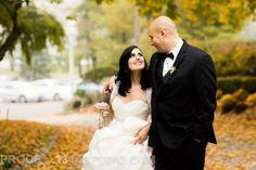 Our vintage glam fall wedding. #newjersey #wedding #vintagewedding #fallwedding #glamwedding #glam #fall #wedding #peronafarms #nj #bride #groom #weddingplanning #vintage #bride #groom #justmarried #inspiration #weddingideas #masonjar #babysbreath