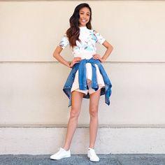 Filipino Girl, Filipina Actress, Lucky 7, Star Magic, Arab Fashion, Acting Career, Talent Show, Debut Album, Origami