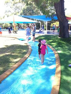 Maylands Waterland Fun Activities For Kids, Kids Fun, Cool Kids, Perth Western Australia, Australia Travel, Water Parks, School Holidays, Places To See, Gun