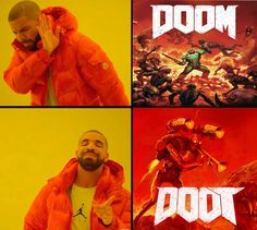 Call of Dooty Memes dankmemes hot memes memesdaily http://bit.ly/2yk0KbR 0 0 The post Call of Dooty appeared first on Super Funny Awesome Memes.