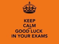 Image result for best of luck for exam images