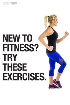 Great workout for beginners.