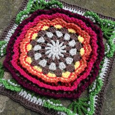 Ravelry: Kaylee pattern by Polly Plum