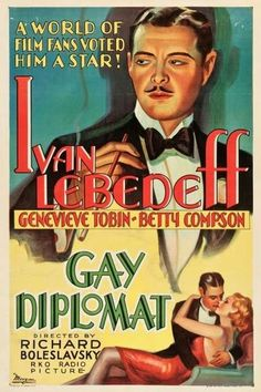 Image result for betty compson movie posters