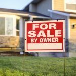 Whether trying to save money or simply getting greater control over the process, homeowners often try to sell their homes without the help of an agent.