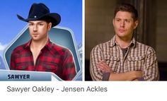 I can see that Choices Game, Jensen Ackles, Novels, Men Casual, Fandoms, App, Play, Funny, People