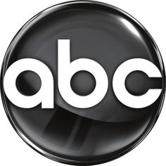 ABC News Logo [EPS-PDF]