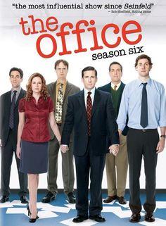 the office - Pesquisa Google