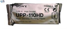 SONY CARTA SONY UPP 110HD ORIGINALE (CONF. 10 PZ) A 99,00€
