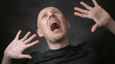 http://www.loalover.com/how-to-control-anger-part-2-understanding-evil-to-death/ - How To Control Anger - Part 2 - Understanding Evil To Death