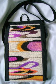 http://yarnplayertats.blogspot.com.br/2008/03/my-handwoven-tapestry-bags-3-finished.html