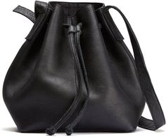 Tasche von Selected Femme @ ABOUT YOU http://www.aboutyou.de/quick/1978974?utm_source=pinterest&utm_medium=social&utm_term=AY-Pin&utm_content=2015-07-KW-31&utm_campaign=Star-Styles-Board