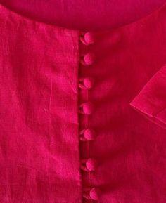 Neck Designs For Suits, Neckline Designs, Sleeves Designs For Dresses, Dress Neck Designs, Fancy Blouse Designs, Saree Blouse Designs, Sleeve Designs, Churidar Neck Designs, Kurta Neck Design