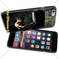 Sport Boxing Cell Phone Iphone Case, For-You-Case Iphone 6 Silicone Case Cover NEW fashionable Unique Design