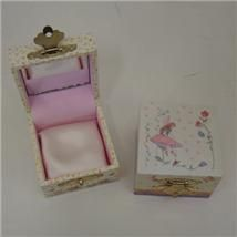 Tooth Fairy Boxes   $4.95