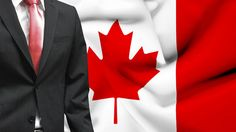 CIC (Citizenship and Immigration Canada) has extended its support to the new international study that would help the trained tradespeople of Britain and Ireland to assess their skills against the criteria of Canadian government.