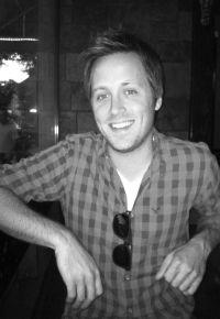 Support Chase Holfelder creating Music on Youtube
