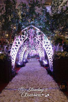Eden decoration edendecoration on pinterest wedding packages in 2017 by edendecoration one package and interesting wedding decoration ideas with various junglespirit Choice Image