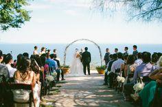 rancho del cielo wedding - Google Search
