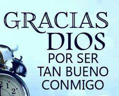Gracias hoy y Siempre #consejoscristianosjovenes