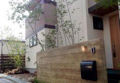 しごと   萬葉 庭を創る。庭を造る。ガーデンデザインオフィス萬葉