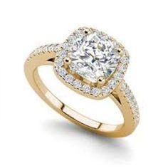 1837e525c diamond engagement rings gold Gold Wedding Rings, Wedding Ring Designs,  Gold Rings, Cheap