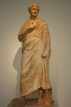 Image result for ancient greece clothing