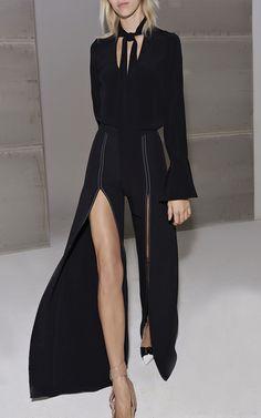 Alexis Look 39 on Moda Operandi