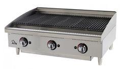 Star-Mfg :: Star-Max Gas Charbroilers - Star-Max Charbroilers - Charbroilers - Cooking Equipment - Products