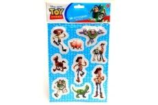 Stickers 3d Toy Story