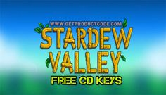 http://topnewcheat.com/stardew-valley-cd-key-generator-2016/ Stardew Valley activation code, Stardew Valley buy cd key, Stardew Valley cd key, Stardew Valley cd key giveaway, Stardew Valley cheap cd key, Stardew Valley cheats, Stardew Valley crack, Stardew Valley download free, Stardew Valley free cd key, Stardew Valley free origin code, Stardew Valley full game, Stardew Valley key generator, Stardew Valley key hack, Stardew Valley license code, Stardew Valley multiplayer key