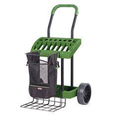 Vertex Super-Duty Lawn & Garden Tool Box on Wheels New! Vertex Super-Duty Lawn & Garden Tool Box on Best Garden Tools, Garden Tool Shed, Garden Tool Storage, Garden Boxes, Lawn And Garden, Gardening Tools, Organic Gardening, Indoor Garden, Garden Pond