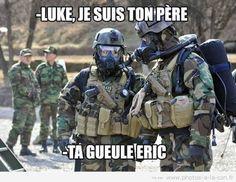 image drole militaire