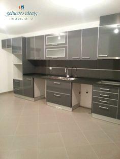 Apartamento  T3, Castelo Branco