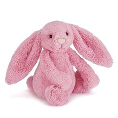Sorbet Bunny| $35.95 #easter #gift #bunny #toddler #sweetcreattions