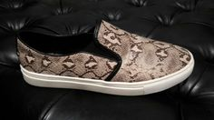 Stunning skater shoes on sale at Shoe Sale, Snake, Shoes, Zapatos, Shoes Outlet, A Snake, Shoe, Footwear, Snakes