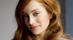 Lotte Verbeek could play character Erith