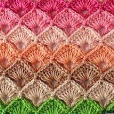 #siparisdm #siparisalinir #hizlikargo #yarnartjeans #battaniye #new #neu #zigzagcrochet #zigzagorgu #erkekbebek #furdasbaby #bebekicin #bebekbattaniye #yumusak #sicak #antialerjenik #antipiling #tuylenmez #crochet #knitting #knit #handmade #handknit #handarbeit #strick #pattern #babydeckel #babyblanket