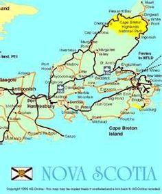 Nova Scotia (Glace Bay) Where my family comes from. Barra Scotland, Island Horse, Before I Sleep, Island Pictures, Canadian Travel, Canadian History, Cape Breton, Prince Edward Island, New Brunswick