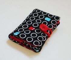 Porte Cartes Tuto Free En Pdf Couture Sacs Pinterest Porte - Porte carte de fidelite grande capacite