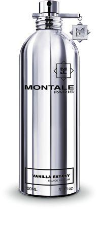 vanille - Montale Parfums