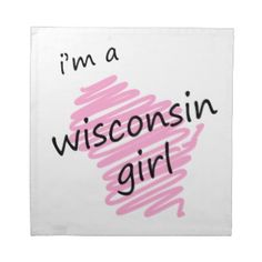 I may be in Florida but I will never lose the Wi in me.. Can't whate to come back