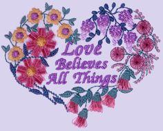 Believes.jpg (930×746)