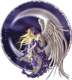 Angel Pictures, Images, Photos - Page 11 Fairy Pictures, Angel Pictures, Angel Gif, Angel Protector, Angel Images, I Believe In Angels, Angels Among Us, Beautiful Gif, Glitter Graphics